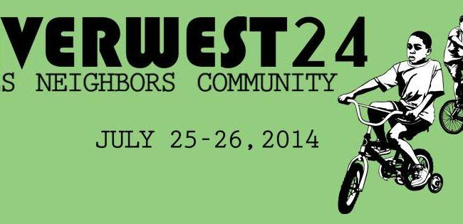 riverwest24art