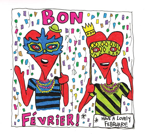 Bon Fevier Tea K WEB