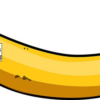 banana-42793_960_72with logo flat