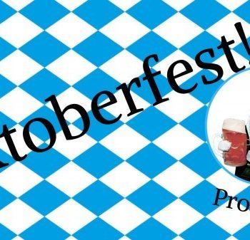 Oktoberfest_2019