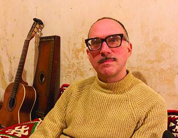 Didier-Leplae-web
