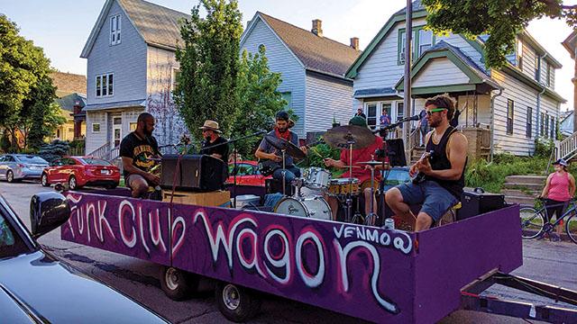 funk club wagon rw24 web JUly 25