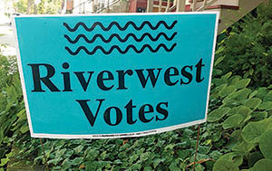Riverwest-Votes-WEB