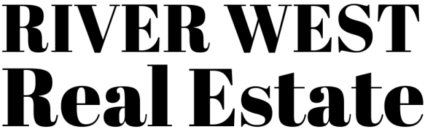 River West Chicago West Town Real Estate Agent