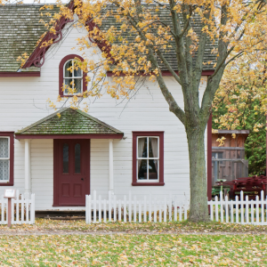 Fall Home Selling Chicago