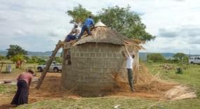 building-4