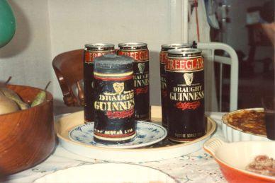 Guinness 14.5