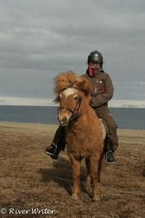 Svalbard 183-29