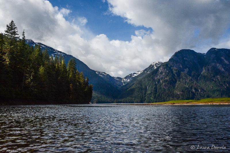 Kayaking_mistyfjords-1511