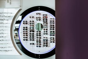 Emerald Hills Eye Clinic Sherwood Park Edmonton