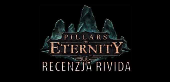 Pillars_recenzja0-min