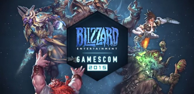 gamescom_blizz