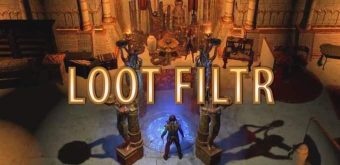 loot_filtr0-min