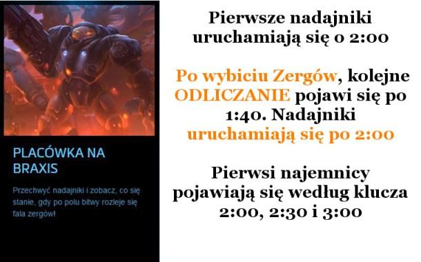 placówka_na_braxis1
