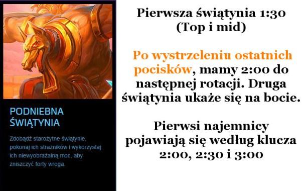 podniebna_swiatynia1