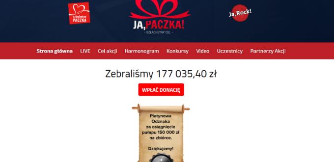 finał1