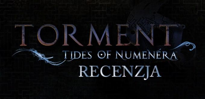 torment_recka