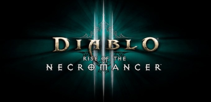D3_Rise of the Necromancer logo_low
