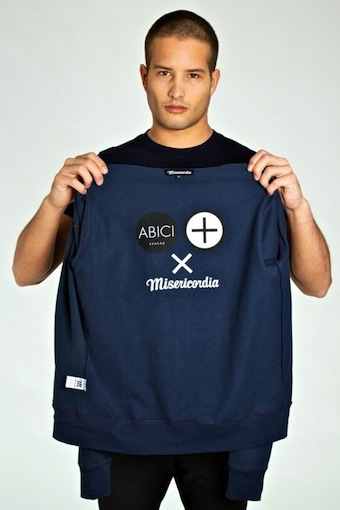 misericordia-homme-3