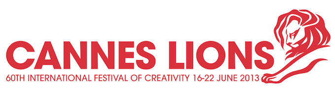 Cannes Lions International Festival 2013