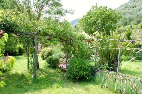 DO-garden3