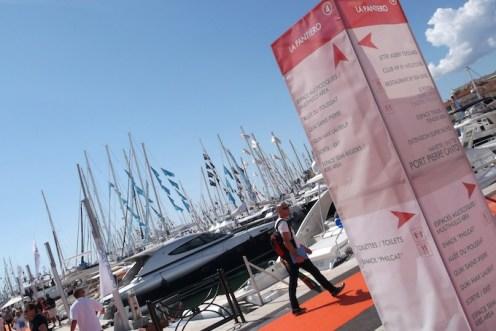 1-Cannes-Yacht-Show-2013-quai-pantiero