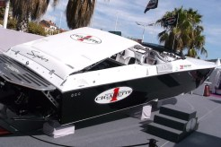 Cannes-Yacht-Show-2013-cigarette-speedboat