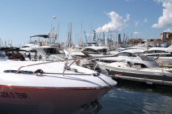 Cannes-Yacht-Show-2013-overview