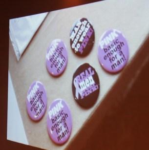 pink-ribbon-casino-2013-015