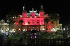 pink-ribbon-casino-2013-021