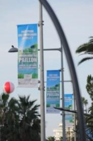 promenade-du-paillon-033