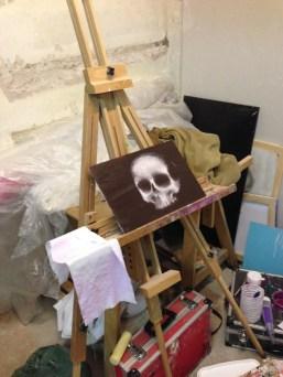 friche-atelier-01