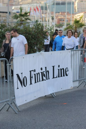 no-finish-line-monaco-009
