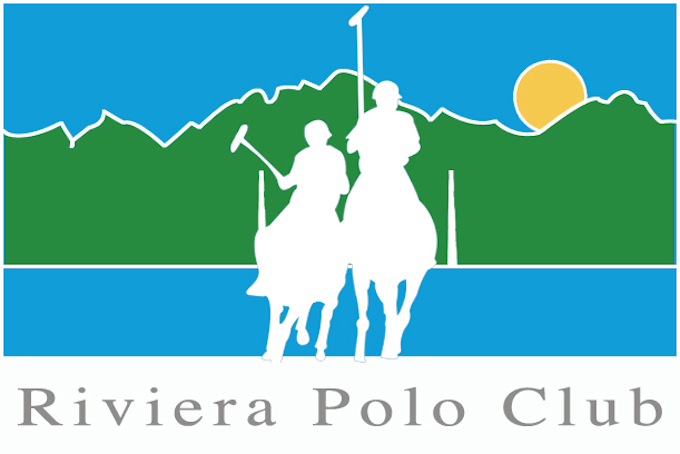Riviera Polo Club logo
