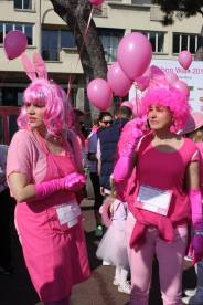 pink-ribbon-walk-2014-021
