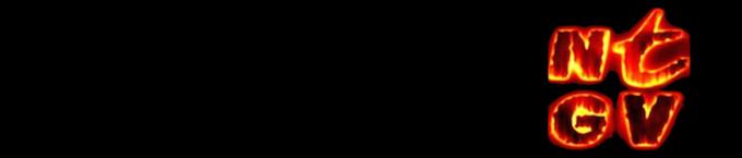 NTGV banner