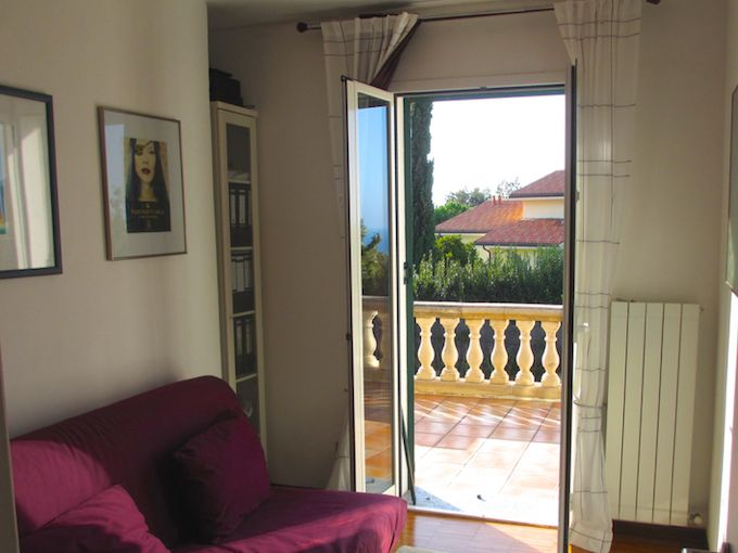Superb property for sale in Ventimiglia, Italy