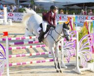 Show Jumping_103