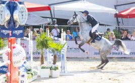 Show Jumping_56