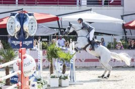 Show-Jumping_001