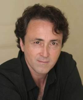Bernard-Imbert