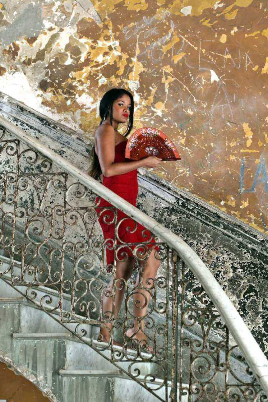 Luna Manzanares Nardo (Carmen) 5 c Alejandro Ernesto