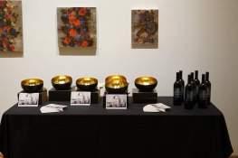 SRFF16 awards