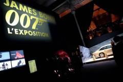 bond-expo-paris-interior