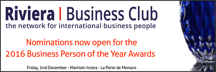 Business Person BPOY banner
