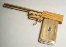 goldfinger-gun-007