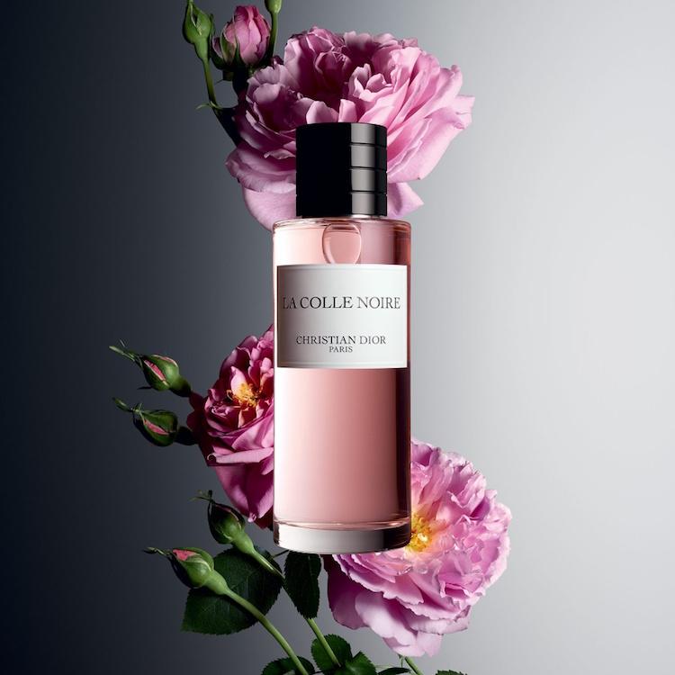 La Colle Noire by Dior