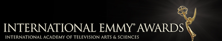 International Emmy® Awards