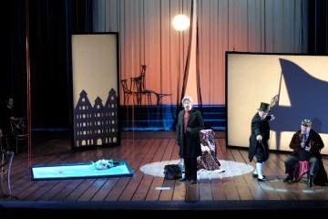 LES CONTES D'HOFFMANN copyright Opera de Monte-Carlo 2010