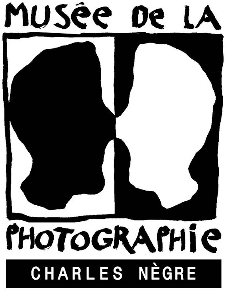 MUSEE DE LA PHOTOGRAPHIE CHARLES NEGRE